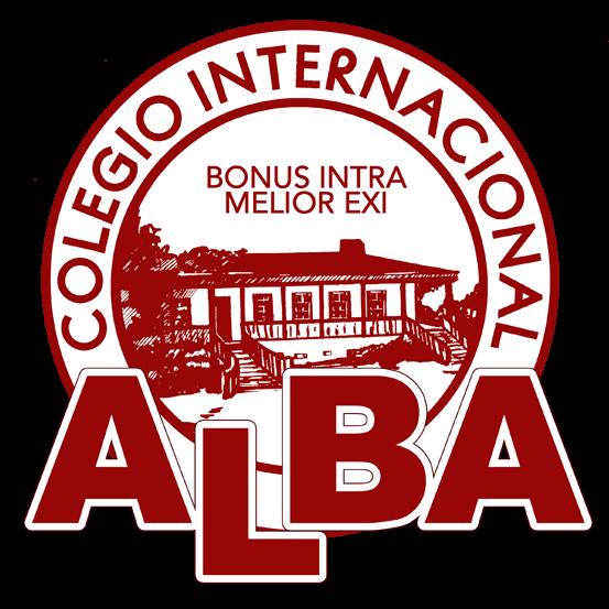 Colegio Internacional Alba